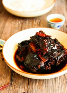 __m-asian-short-ribs-1-3