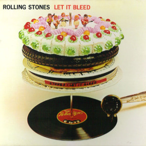 rolling-stones-let-it-bleed-cover