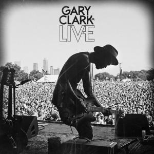 GaryClarkJrLive1