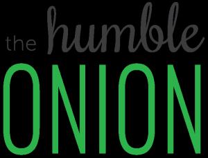 humbleonion