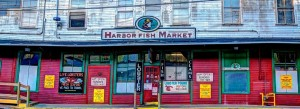 Harbor10