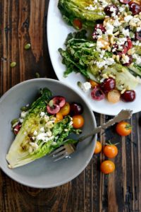 Grilled-Romaine-2